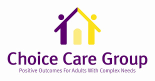 choice care group case study