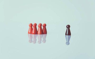 Do leaders need emotional intelligence?