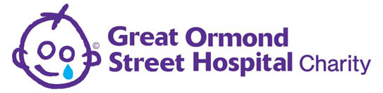 Great Ormond Street case study