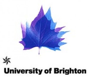 case study university of brighton