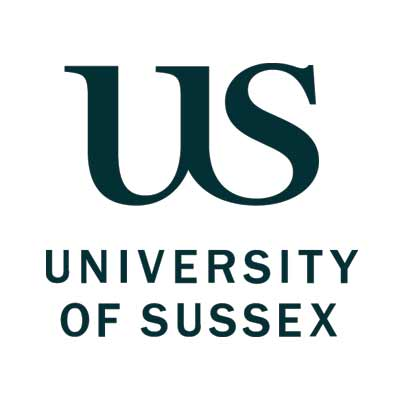case study university of sussex